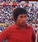 Esteban Zapata