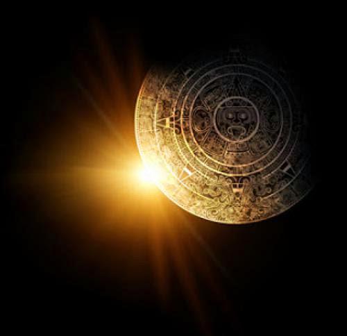 The Mayan Calendar Explained