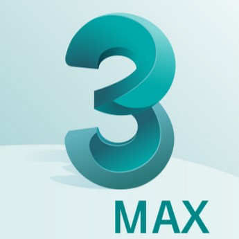 Autodesk 3ds Max Learning Channel about