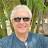 Barry Rubin avatar image