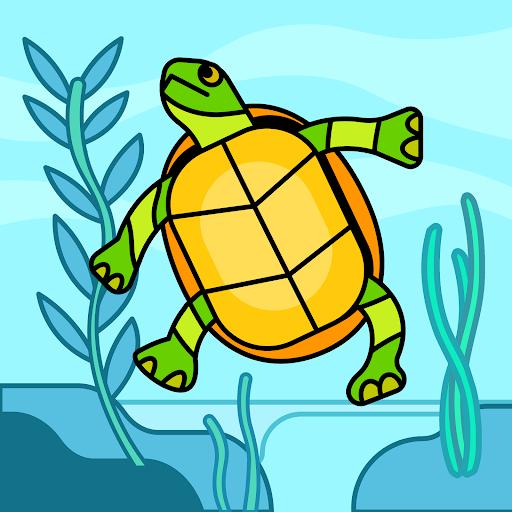 South Hindi Dubbed Movies 2019 Google