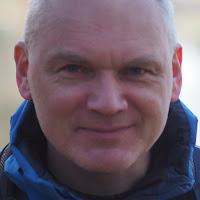 Jeroen Geradts