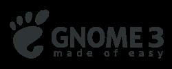 GNOME Shell 3.8.3