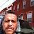 Carlos Marquez avatar image
