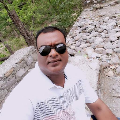 Devendra Singh Photo 15
