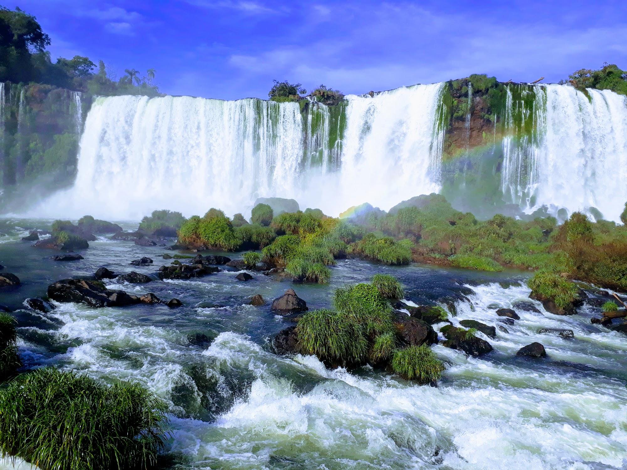 Reisinformatie Argentinië