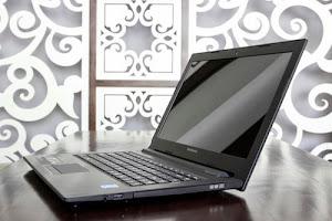 Lenovo S410p tặng sạc dự phòng 8400mAh cho dế yêu
