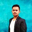 Amit Bhosale