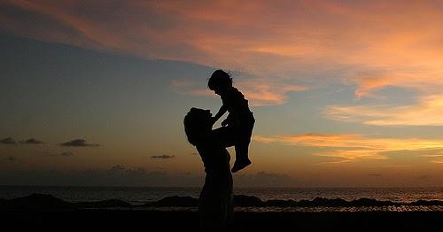 Chùm thơ viết về Mẹ yêu hay nhất (song thất lục bát)