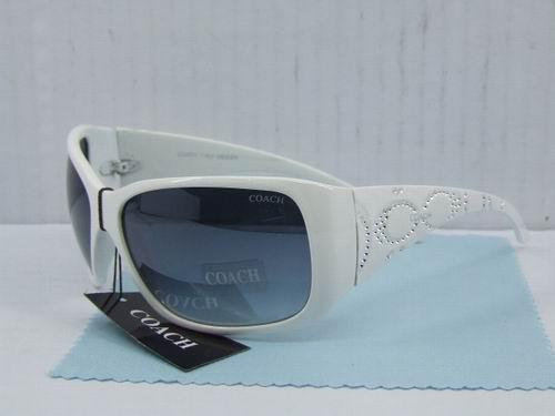 نظارات نسائية صيفية عصرية جديدة 5686.JPG