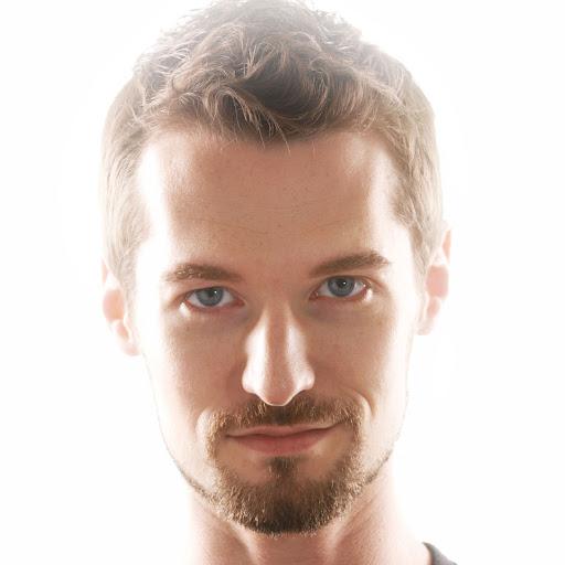Phillip Kaiser
