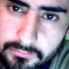 avatar SantiagoPantoja