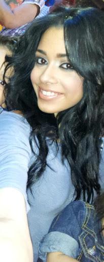 Annette Acevedo