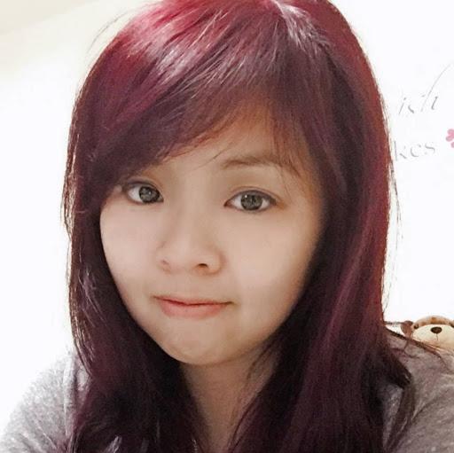 Sheena Ho