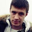 Александр Б