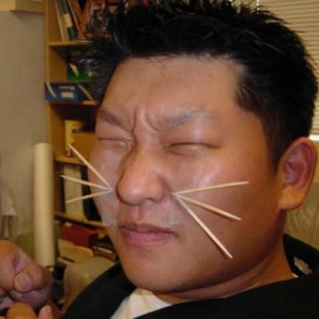 Phil Han