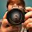 Ben Solomon avatar image