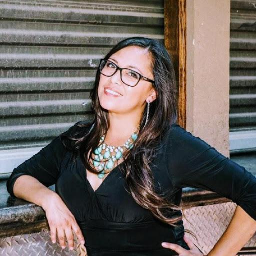 Priscilla Perez