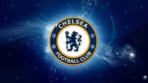 Chelsea se chat luong hon voi su giup do cua Benteke