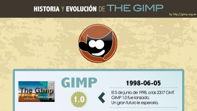 infografia_gimp_01.jpg