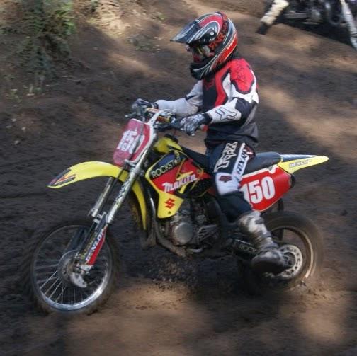 Tommy Kerr