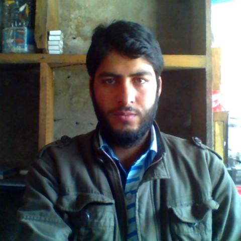 Basharat Ahmed Photo 16