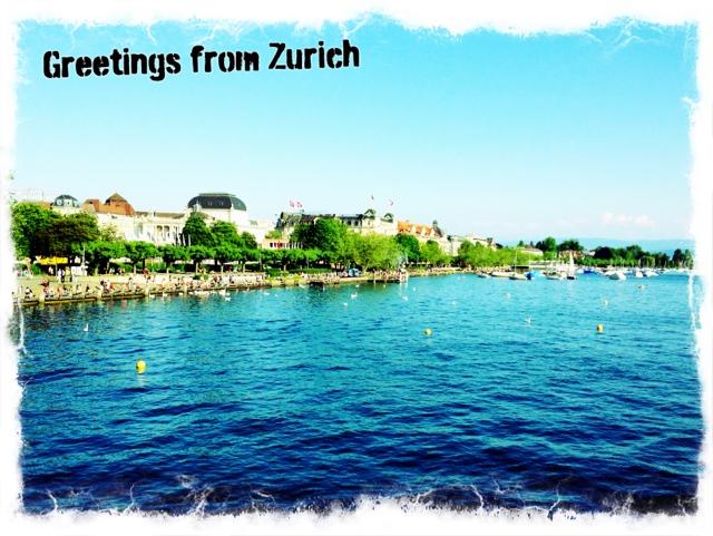 Regula scheifele special greetings from switzerland special greetings from switzerland m4hsunfo
