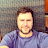 Andris Ziganovs avatar image