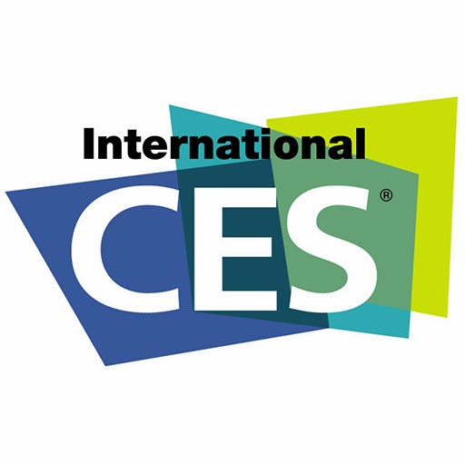 CES 2014: schedule of events for January 6