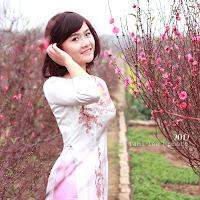 Thúy Nguyễn Ngọc