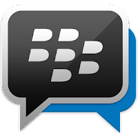 BBM for BlackBerry