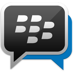 BBM for iOS and Android version 2.0