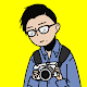 Ian DigiTaliZed's profile photo