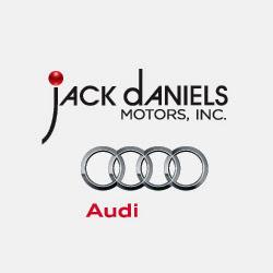 Jack Daniels Audi Of Upper Saddle River Google - Jack daniels audi upper saddle river