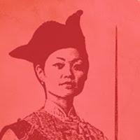 Hnem Hnem's avatar