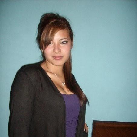 Paola Fabian Photo 14