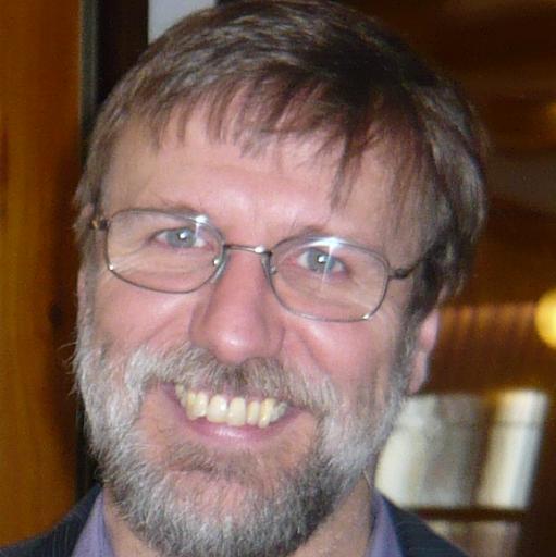 Guenter Schmid