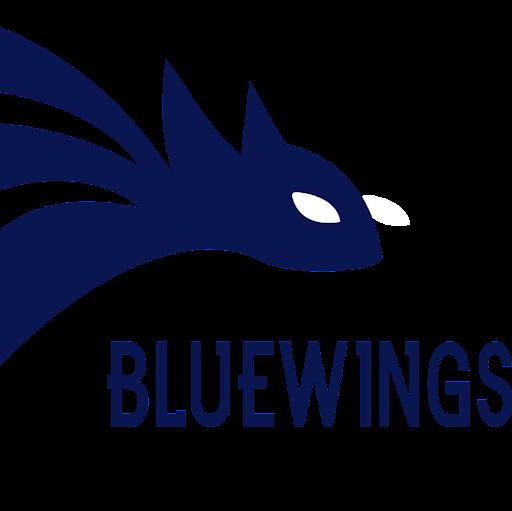 Club Blue Wings <b>Ultimate</b> via