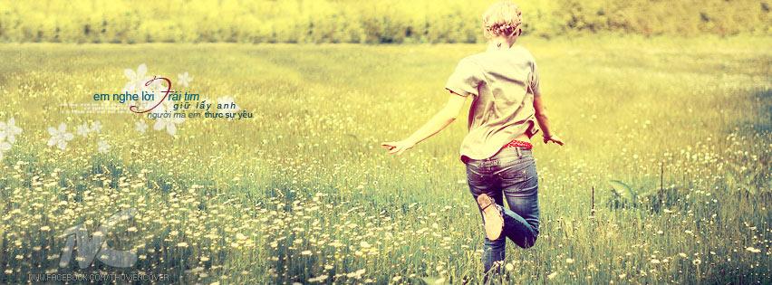 Ảnh nền lãng mạn