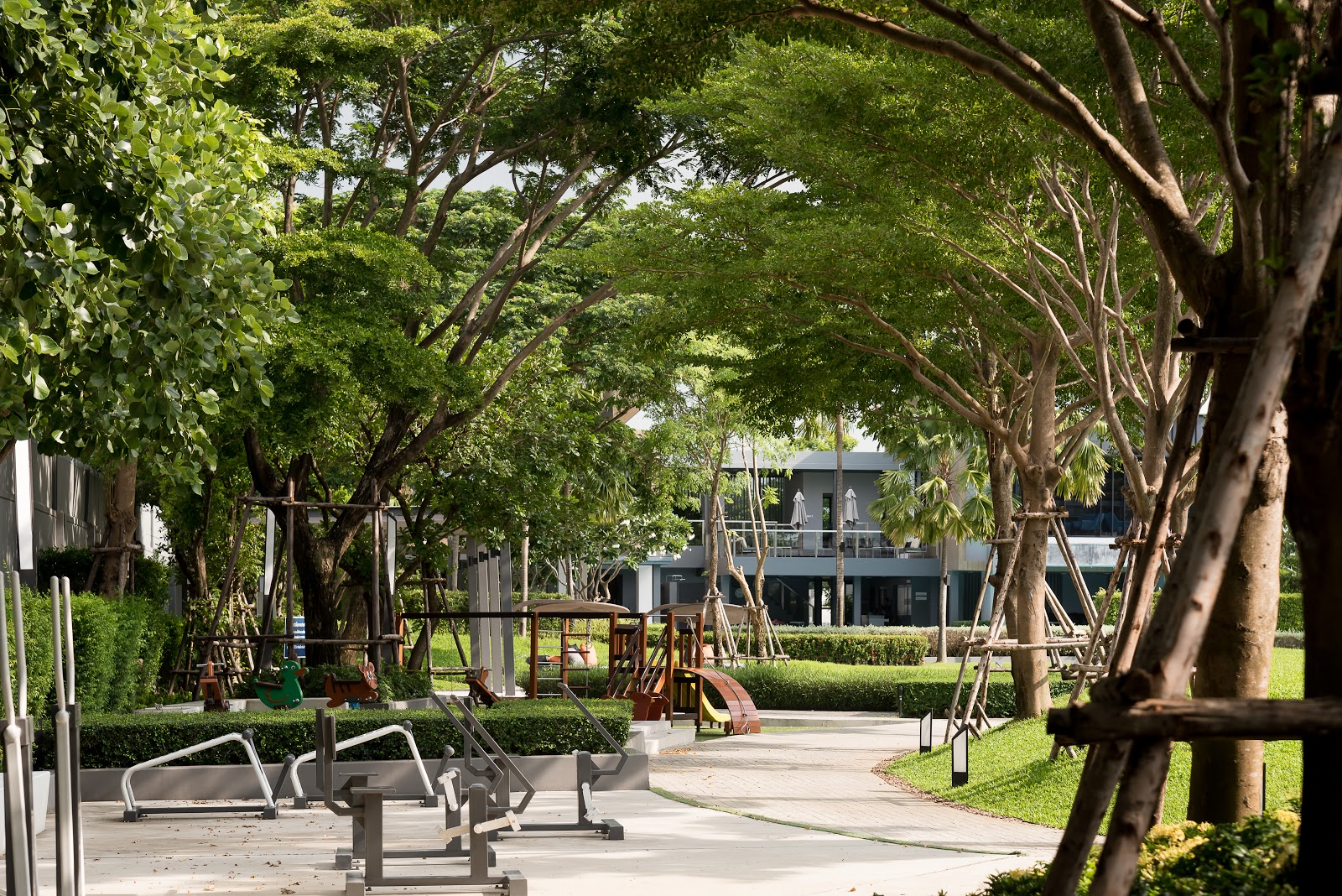 Urban Parks city parks parks in the city types of parks in the US