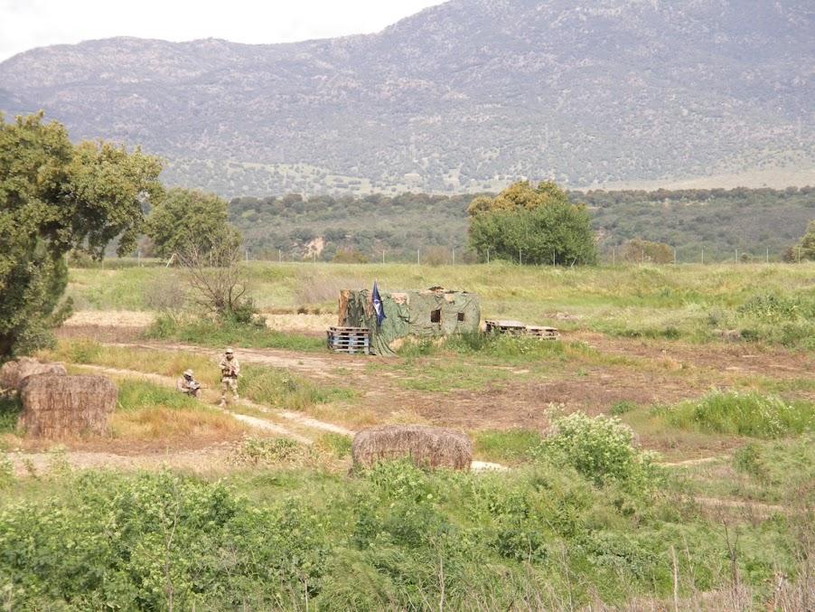 """Fotos del evento """"Usuario 2000"""". La Granja. 28-04-13 PICT0013"""