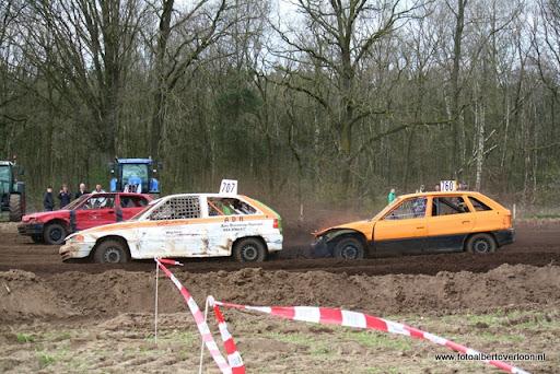 autocross overloon 1-04-2012 (167).JPG