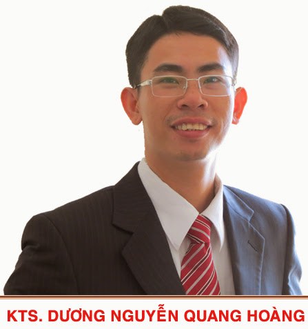 http://www.duongnguyenquanghoang.com/