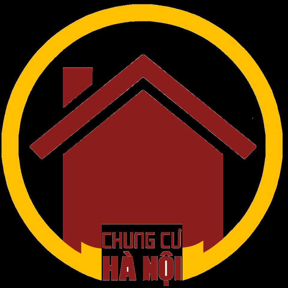 Logo chính thức Thông Tin Chung Cư Việt Nam