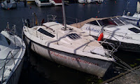 24062014 - jacht Sasanka 620