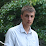 Dmitry Simonenko's profile photo