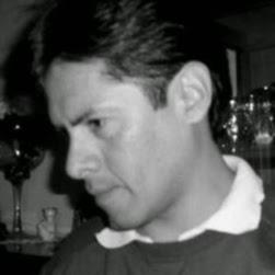 Luis Palazuelos picture