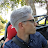 Brandon Bagley avatar image