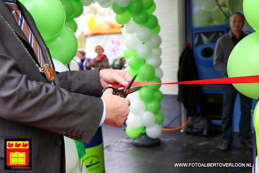 Opening nieuwe plus Verbeeten Overloon 07-11-2013 (55).JPG