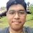 John Cedric Gagaring avatar image
